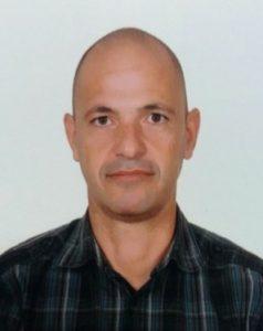 salih asşehidoğlu foto