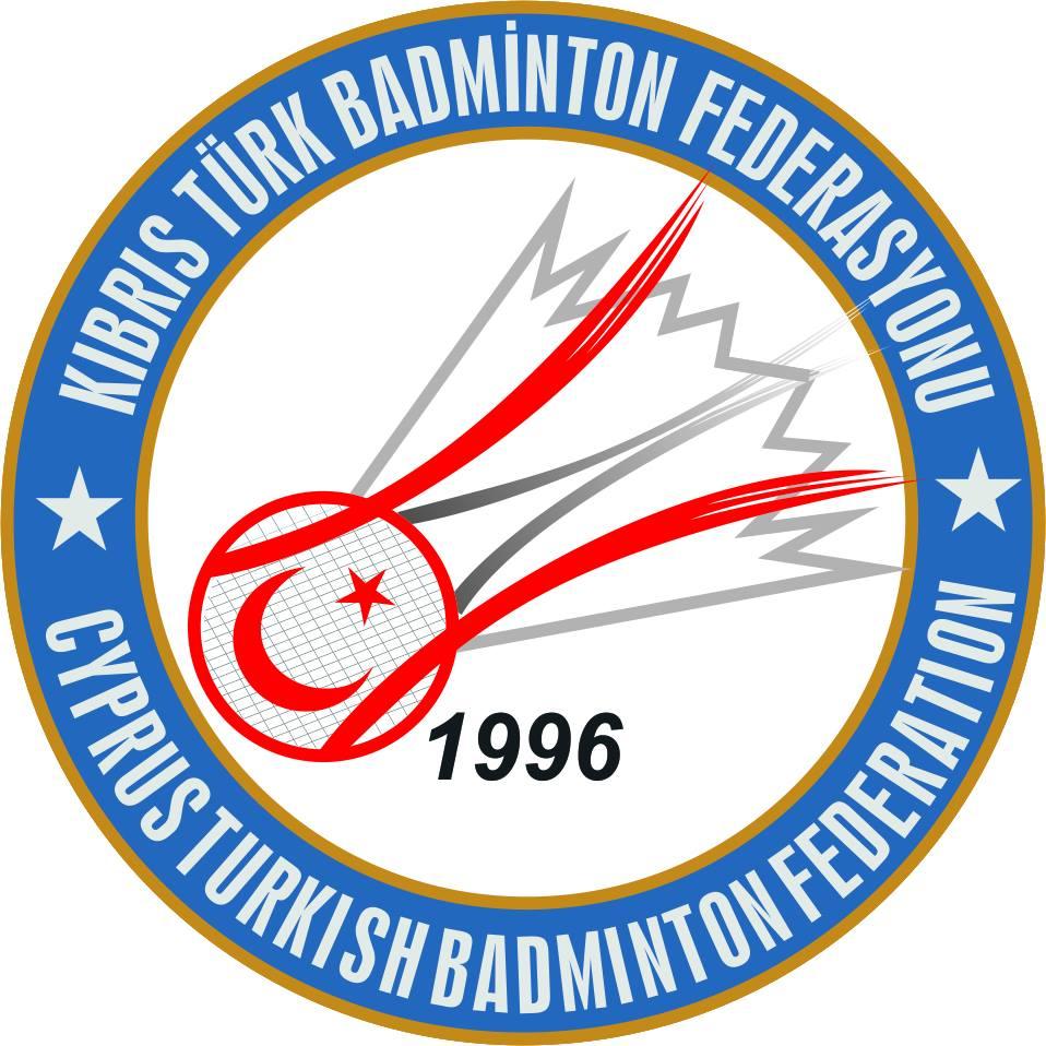 KKTC Badminton